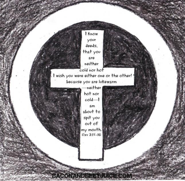 Cross Drawing1
